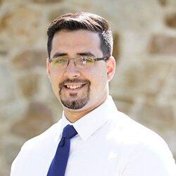 Jonathan Canedo