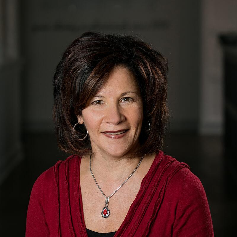 Carolyn Degnan